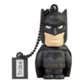 Tribe 16 GB DC Movie Batman (FD033502)