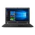 Acer Aspire ES 15 ES1-533-C5HX (NX.GFTEU.031)