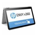 HP ENVY x360 15-aq104ur (Z3D35EA) Silver