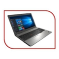 Lenovo ThinkPad E570 (20H500B5RT)