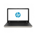 HP 15-bs024nw(2CT00EA)