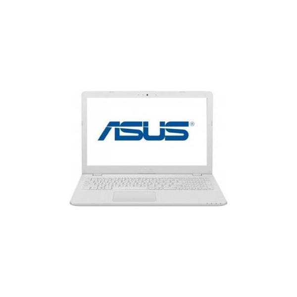 Asus VivoBook 15 X542UQ (X542UQ-DM045) White