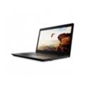 Lenovo ThinkPad E570 (20H500CFPB)