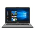 Asus VivoBook Pro 17 N705UD (N705UD-GC096T) Dark Grey