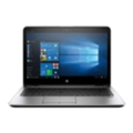 HP EliteBook 755 G4 (1FX49UT)
