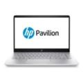 HP Pavilion 14-bf102nl (2PR80EA)