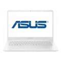 Asus VivoBook X510UF White (X510UF-BQ015)