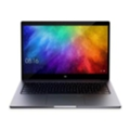 "Xiaomi Mi Notebook Air 13"" Dark Gray (JYU4052CN)"