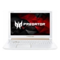 Acer Predator Helios 300 PH315-51 (NH.Q4HEU.006)
