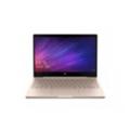 """Xiaomi Mi Notebook Air 12.5"""" M3 4/128 Gold (JYU4048CN)"""