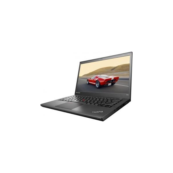 Lenovo ThinkPad T440s (20B60016RT)