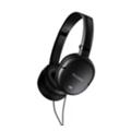 Sony MDR-NC8