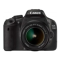 Canon EOS 550D 18-135 Kit