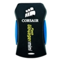 Corsair 16 GB Flash Voyager Mini