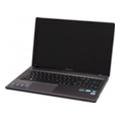 Lenovo IdeaPad Z580 (59-323652)