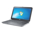 Dell Latitude E5530 (DLTE5530_272300855)
