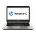 HP 640 G1 (H5G66EA)
