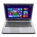 Lenovo IdeaPad M5400 (59-402548)