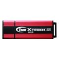 TEAM 64 GB X131 Red