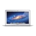 Apple MacBook Air (MD846)