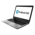 HP ProBook 650 G1 (H5G76EA)