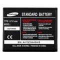 Samsung AB474350BE (1000 mAh)