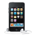 Apple iPod touch 3 32Gb