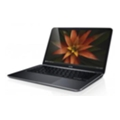 Dell XPS 13 Ultrabook (210-38052)