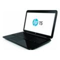HP 15-d053sr (F7R72EA)