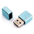 Verico 4 GB Cube Blue