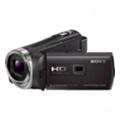 Sony HDR-PJ330E Black