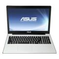 Asus X553MA (X553MA-XX130D)