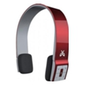 JayBird Sportsband Toffee Red