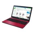 Acer Aspire E5-511G-C9NQ (NX.MS0EU.009)
