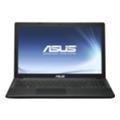 Asus X551MA (X551MAV-BING-SX364B)