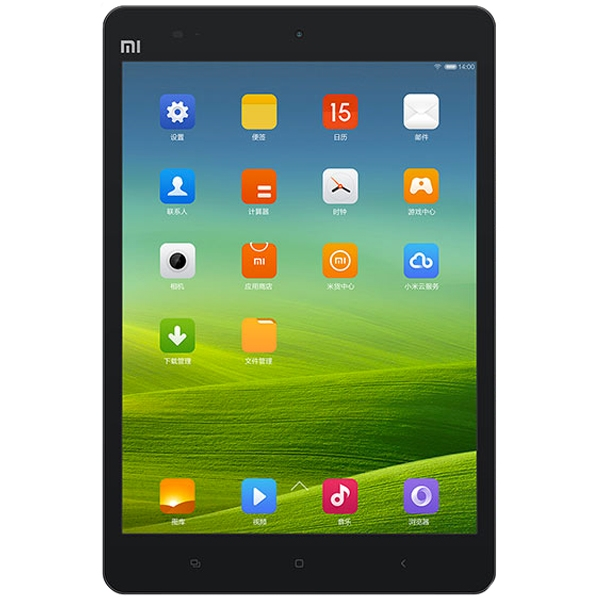 Xiaomi Mi Pad 64GB White