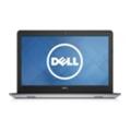 Dell Inspiron 5749 (I577810DDL-44)