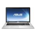 Asus R510LD (R510LD-XO269)