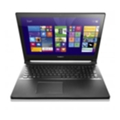 Lenovo ThinkPad S1 Yoga 12 (20DL0078US)