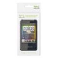 HTC SP-P350