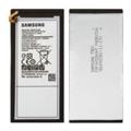 Samsung EB-BA900ABE, 4000mAh