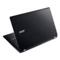 Acer Aspire V 13 V3-372-P21C (NX.G7BEU.007) Black