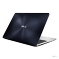 Asus X556UQ (X556UQ-DM598D) Dark Blue (90NB0BH2-M07620)