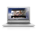 Lenovo IdeaPad 700-15 (80RU00H8PB) White