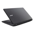 Acer Aspire ES 15 ES1-572-523E (NX.GD0EU.034)