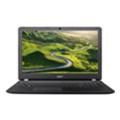 Acer Aspire ES 15 ES1-572-31N1 (NX.GD0EU.030)