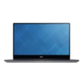 Dell XPS 15 9560 (X5716S3NDW-60S) Silver