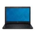 Dell Latitude E3470 (N008H2L347014EMEA_UBU)