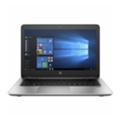 HP ProBook 430 G4 (W6P93AV) Silver