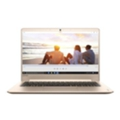 Lenovo IdeaPad 710s-13 (80VQ006MPB) Gold